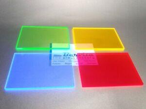 75 x 45 cm Acryl-Spiegel//Plexiglas-Spiegel 3mm XT