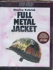 FULL METAL JACKET DI STANLEY KUBRICK  HD DVD