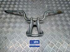 Yamaha TMAX 530 // Handlebars & Bracket #46