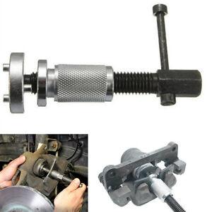 Car Auto Metal Disc Brake Separator Calliper Pad Caliper Piston Rewind Hand Tool