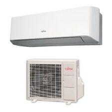 Climatizzatore Condizionatore Fujitsu LM inverter 9000 btu A++ ASYG09LMCE
