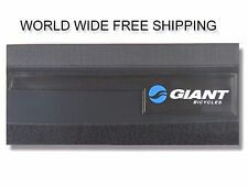 NEW! Giant Bicycles CHAINSTAY (CHAINGUARD) PROTECTOR