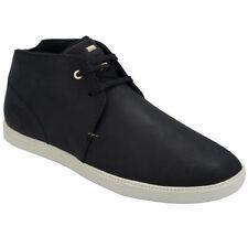 Chaussures décontractées noirs Timberland pour homme