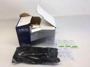 MICR Print Solutions 80AM Compatible MICR Toner Black