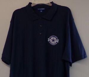 NFL Dallas Cowboys Logo Embroidered Mens Polo Golf Shirt XS-6XL, LT-4XLT New