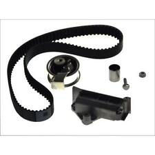 TIMING BELT KIT CONTITECH CT 1028 K2