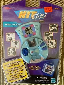 """HIT CLIPS VIDEO JOCKEY WITH NSYNC """"Celebrity"""" HIT CLIP NEW"""