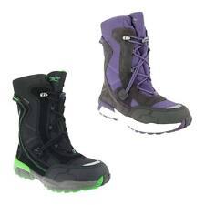 Breite Superfit Schuhe für Jungen