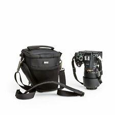 Think Tank Photo Digital Holster 10 V2.0 Camera Bag Black TT861
