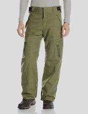 BILLABONG Men's CAB Snow Pants - Surplus - Medium - NWT