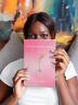 Il libretto della bartender: Pink edition (Italiano) Copertina flessibile