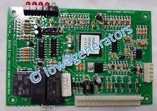 Generac 0D86150SRV Control Board