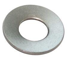 20x rondelle Belleville élastique conique M6 Ф14mm acier inox A2