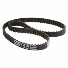 Contitech Timing Cam Belt Toyota MR 2 MK1 1984-1990 Coupe Corolla Liftback Levin