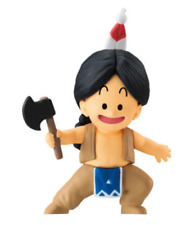 Bandai Dragon Ball Z Super Adverge Ex per Bambini vol.2 Mini Figura Upa Giappone