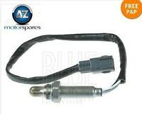 FOR HONDA CRV 2.0i VTEC 2006-2010 FRONT UPPER DIRECT FIT 02 OXYGEN LAMBDA SENSOR