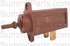 THERMOACTUATOR FOR DEXTER WASHERS - 9586-001-001