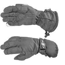 Handschuhe AIDO A300 Motorradhandschuhe Regen Winter Motorrad Handschuh XS-XXL