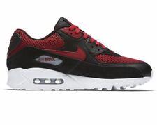 Zapatillas deportivas de hombre Nike color principal negro talla 43