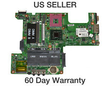 Dell Inspiron 1525 Laptop Motherboard 55.4W001.114 PP385 8YXKW KY749 N122G PT113