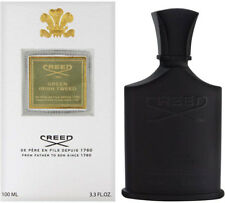 Creed Green Irish Tweed by Creed cologne for him EDP 3.3 / 3.4 oz New in Box