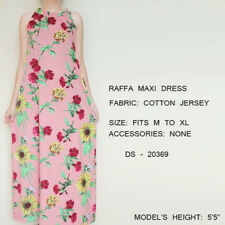 AVAILABLE ON HAND READY TO SHIP Raffa Maxi Dress [Code: DS-20369]