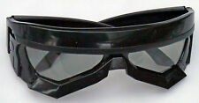 Star Wars Rogue One 3D Glasses Black - Death Trooper 3D Cinema New Sealed in bag