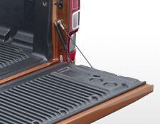 Original Heckklappendämpfer 2195512 für Ford Ranger ab 2012