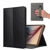 Étui pour Samsung Galaxy Tab S3 Sm T820 T825 9,7 Pouces Sac de Protection