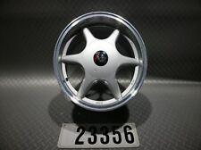 "1 Stk. King1000 BMW Alufelge 7jx15"" ET20 NEU #23356"