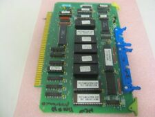 Eagle Machinery Cpc01007A Control Circuit Board/Plc/Cpu, Industrial Automation