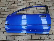 Türe links ROSTFREI left door Honda CIVIC EJ1 EJ2 EG3 EG4 EG5 EG6 92-95