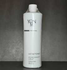 Yonka Cleansing Milk 500ml/16.90oz. Professional Size (Free shipping)