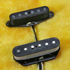 LINDY FRALIN BLUES SPECIAL TELE PICKUP SET TELECASTER