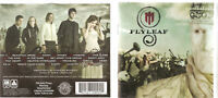 Flyleaf - Memento Mori (CD, Nov-2009, 2 Discs, A&M Records) Free Ship #0421JP