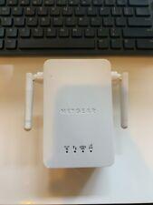 NETGEAR Universal Wi-fi Range Extender - WN3000RP