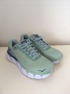 Hoka One One Womens Elevon Running Shoes - UK Size 5.5