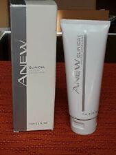Avon Anew Clinical Micro Exfoliant Full Size 75 ml 2.5 fl oz