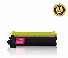 1PK Magenta TN210 M Toner Cartridge For Brother HL-3040CN 3045CN 3070CW 3075CW