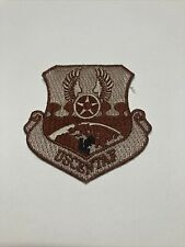 USCENTAF UNITED STATES AIR FORCE Patch