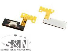 Samsung Galaxy ACE S5830 S3830i S5839i Ein Aus Taste Flex Schalter