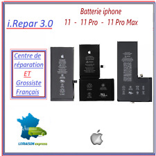 battery iphone 11 - 11 pro - 11 pro max - OEM