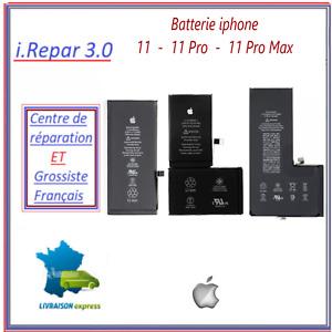 battery iphone 11 - 11 pro - 11 pro max - OEM