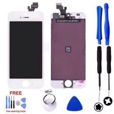 iPhone 5/5s LCD Replacement + Free Opening Tools (Gred AAA+)