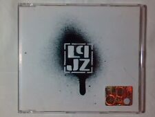 JAY-Z / LINKIN PARK Numb / Encore cd singolo PR0M0 2 TRACKS