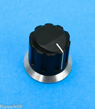 Icom Control Knob For IC-R70 / IC-R71A / IC-R7000 Radio Receivers **REPLACEMENT*
