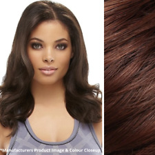Imperfect easivolume Pro 14 Inch Clip In Piece - 100% Human Hair - Color 33