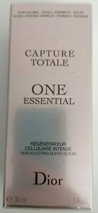 Dior - Capture Totale - One Essential - 30ml Serum