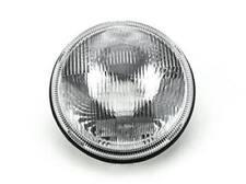 502964 FARO/FANALE ANTERIORE PIAGGIO VESPA COSA 125 200 CL CLX SENZA P/LAMPADE