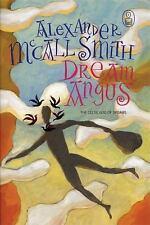 The Myths: Dream Angus : The Celtic God of Dreams by Alexander McCall Smith (200